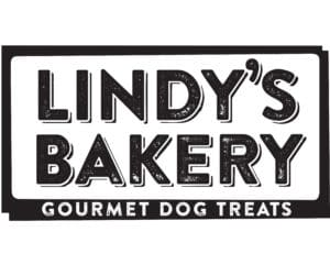 Lindy's Bakery Logo