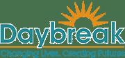 Daybreak Logo